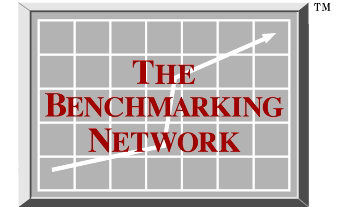 Electric Utility Procurement & Supply Chain Benchmarking Associationis a member of The Benchmarking Network